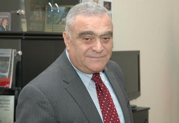 Социальная политика Азербайджана в глобальном отчете основателя и президента ВЭФ в Давосе - ФОТО