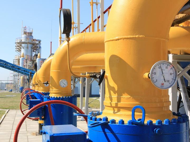В Армении так и не поняли, кто повысил цену на газ