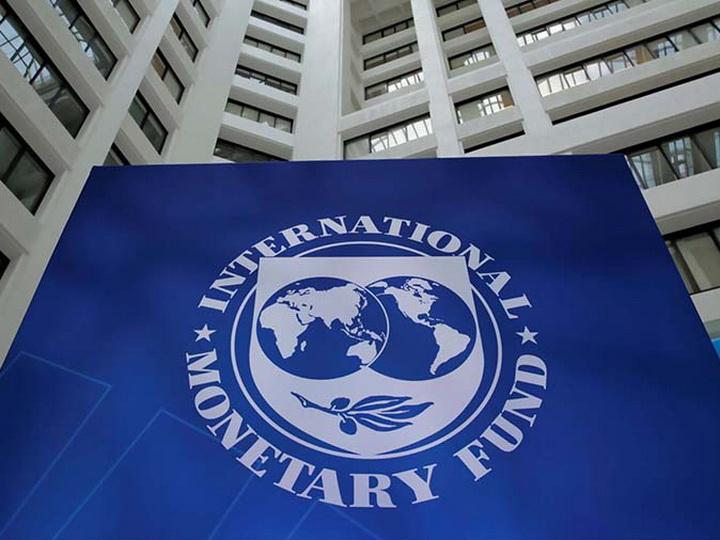 МВФ отметил меры, предпринятые в Азербайджане по улучшению бизнес-среды