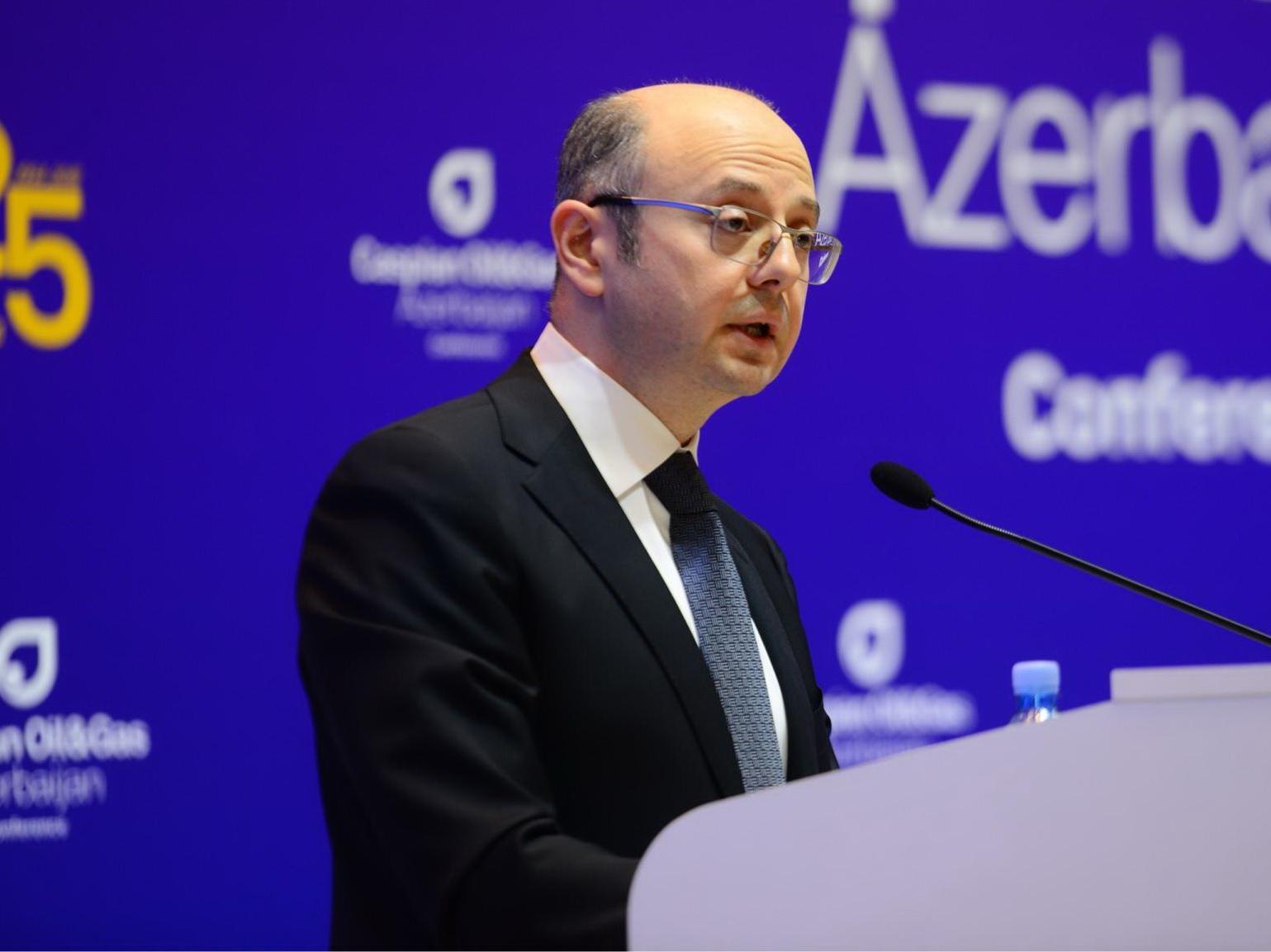 Азербайджан считает необходимым продление сделки ОПЕК+ по сокращению добычи нефти