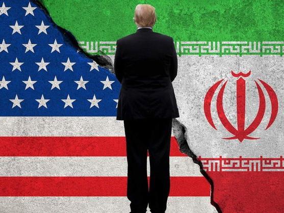 Александр Караваев: «Удар США по Ирану может привести к скачку цен на недвижимость в Азербайджане»