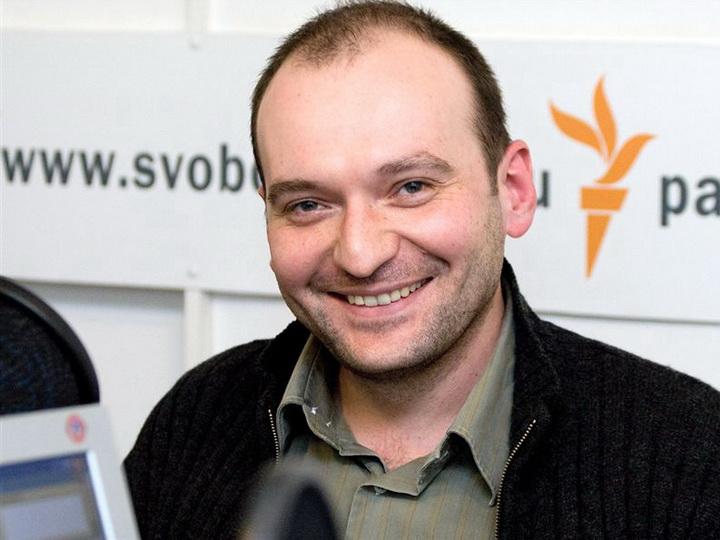 Александр Караваев: «Ситуация с Кочаряном для Пашиняна достаточно сложная...»