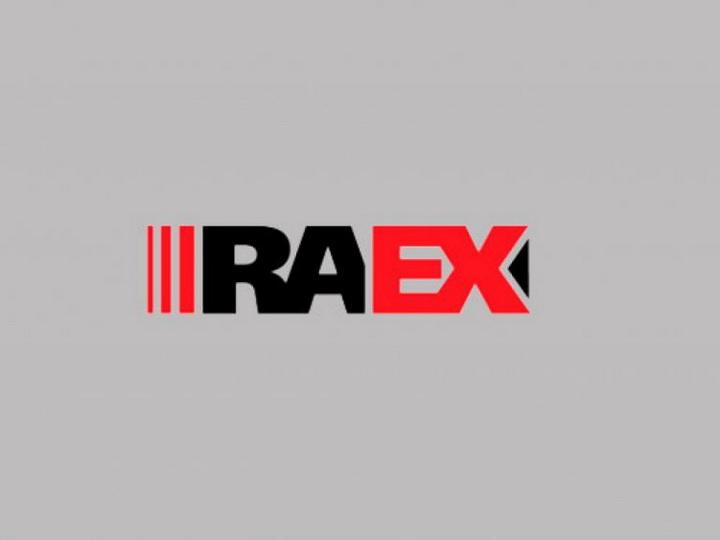 RAEX присвоил Азербайджану стабильный кредитный рейтинг BB+