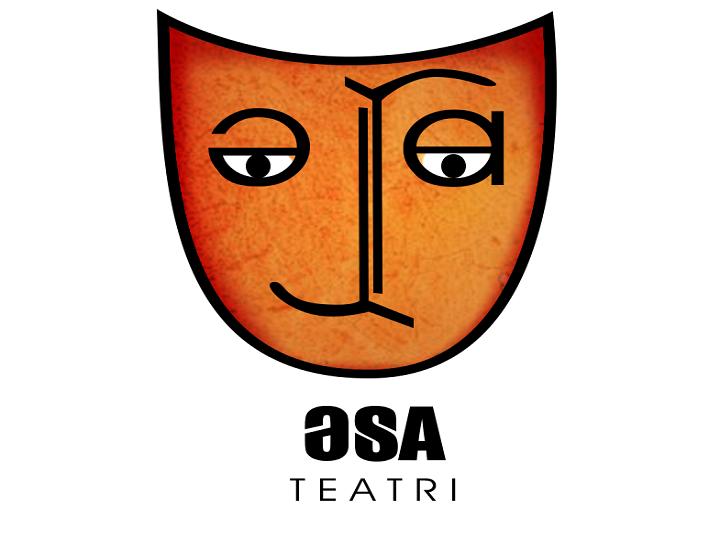ƏSA Teatrı qarşılaşdığı problemlərlə bağlı nazirə müraciət etdi