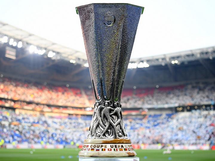 Когда пройдут открытые тренировки «Челси» и «Арсенала» в Баку?