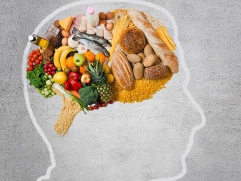 Beyni sıradan çıxaran və dəhşətli xəstəliklər yaradan QİDALAR