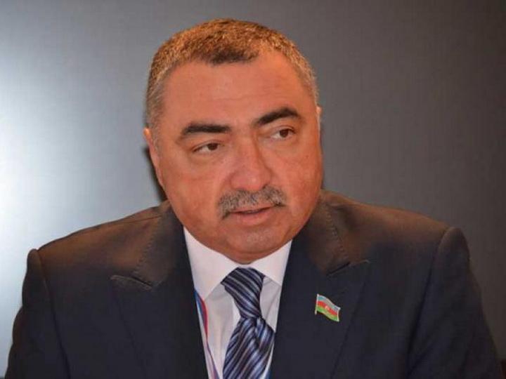 Депутат предложил сдавать в аренду аэропорты и спортивные комплексы