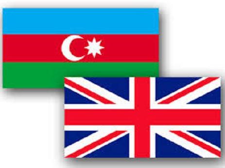 Azərbaycan-Böyük Britaniya hökumətlərarası komissiyanın iclası və enerji forumu keçiriləcək