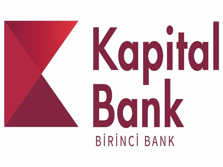 Kapital Bank-ın əməkdaşları mühüm saziş imzalayıb – FOTO