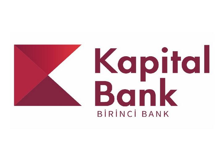 Сотрудники Kapital Bank подписали значимое соглашение - ФОТО