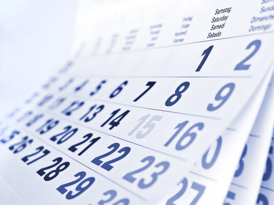 В Азербайджане в ноябре 3 дня подряд будут нерабочими