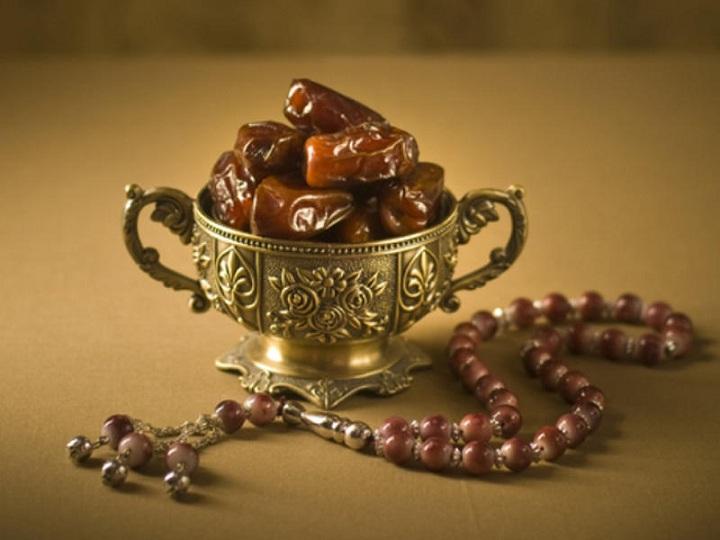 Ramazanın on yeddinci günü: dua, imsak və iftar vaxtı – TƏQVİM