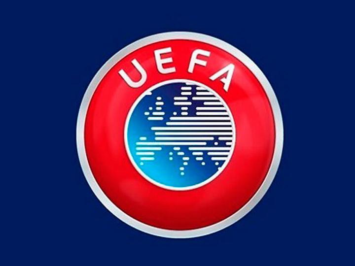 Стала известна повестка дня заседания ИК УЕФА, которое пройдет в Баку
