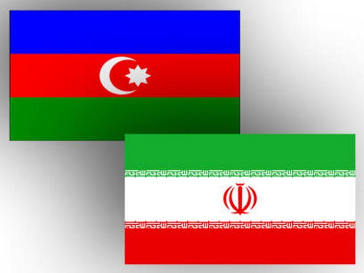 Азербайджанцы стали часто посещать Иран
