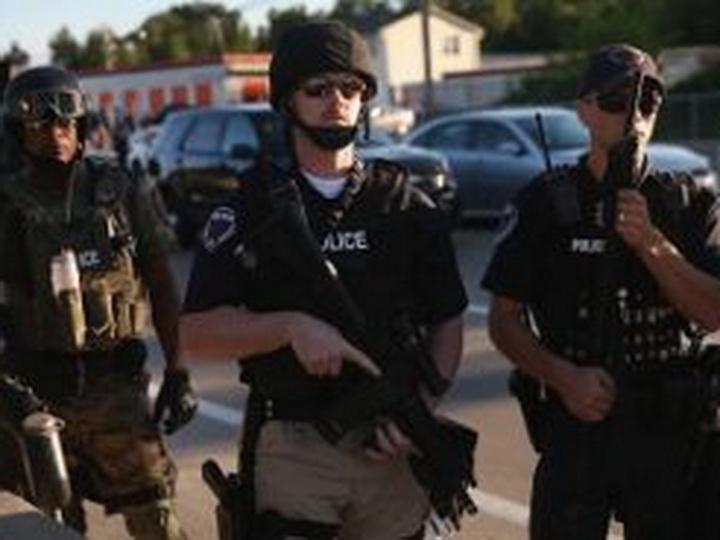 В США задержали армянского «оружейного барона», торговавшего с Африкой на миллиарды долларов