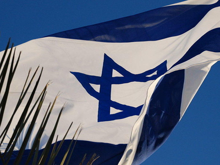 Израильский новостной телеканал: «Нагорный Карабах является международно признанной территорией Азербайджанской Республики»