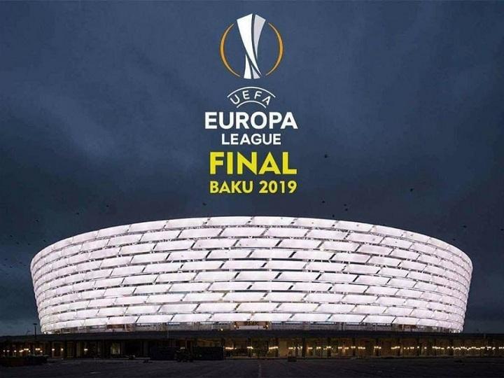 UEFA Avropa Liqasının final oyununda bu şəxslər qatarlardan pulsuz istifadə edəcək