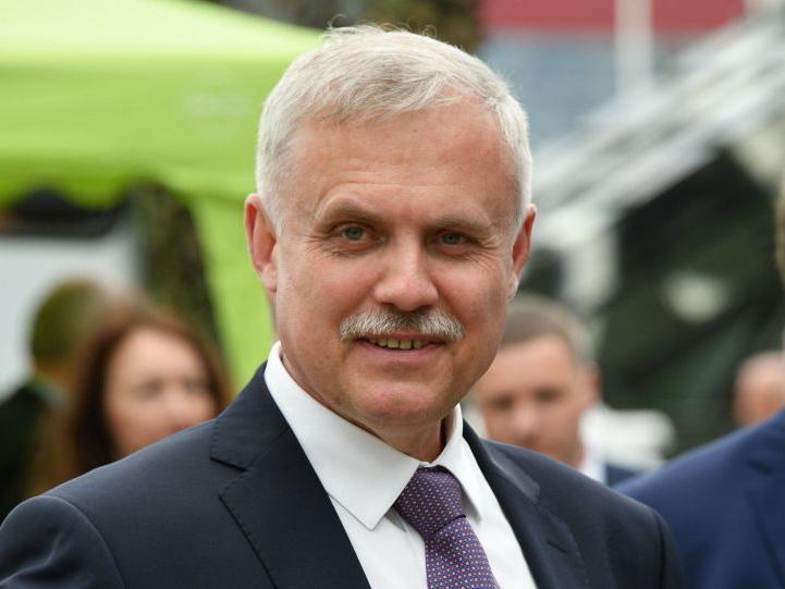 В ОДКБ согласовали кандидатуру нового генсека