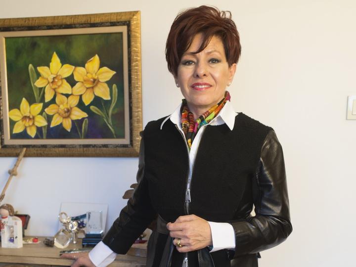 В Баку выступит известный мастер коуч Турции - ФОТО