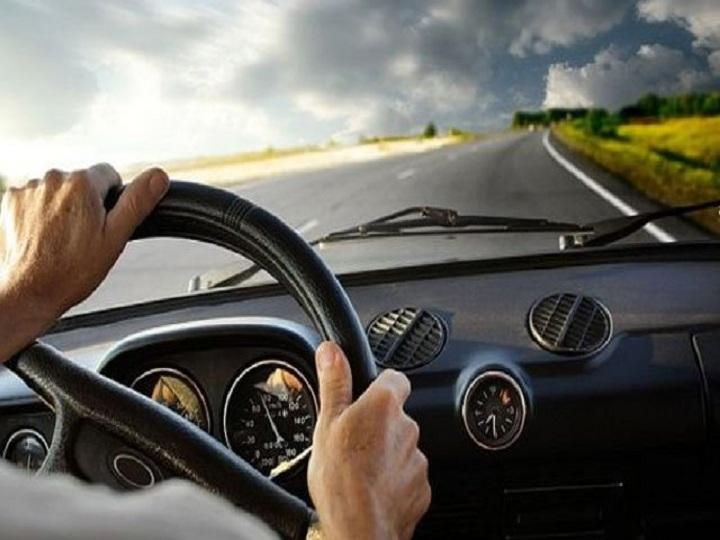 Sürücülük etibarnaməsi ilə bağlı vacib – YENİLİK