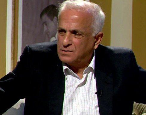 İTV-nin yeni layihəsində Fuad Poladov əzəməti – VİDEO