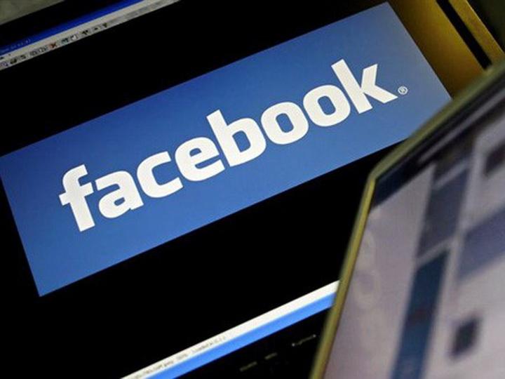 СМИ: Facebook запустит криптовалюту GlobalCoin в 2020-м