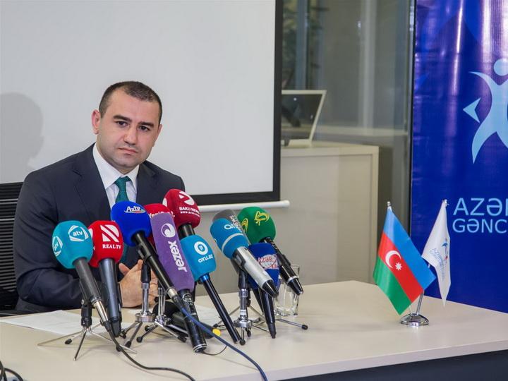 Фонд молодежи Азербайджана объявляет конкурс на бесплатное обучение в престижных мировых вузах – ФОТО