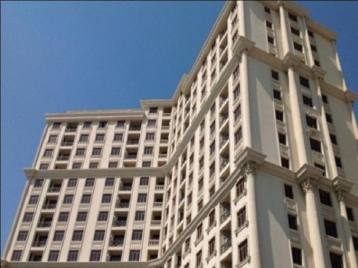 Jurnalistlər binasında biabırçılıq – FOTO