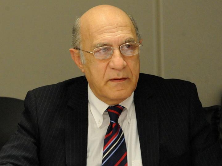 Фикрет Садыхов: «Политика главы государства отвечает интересам государства и граждан»
