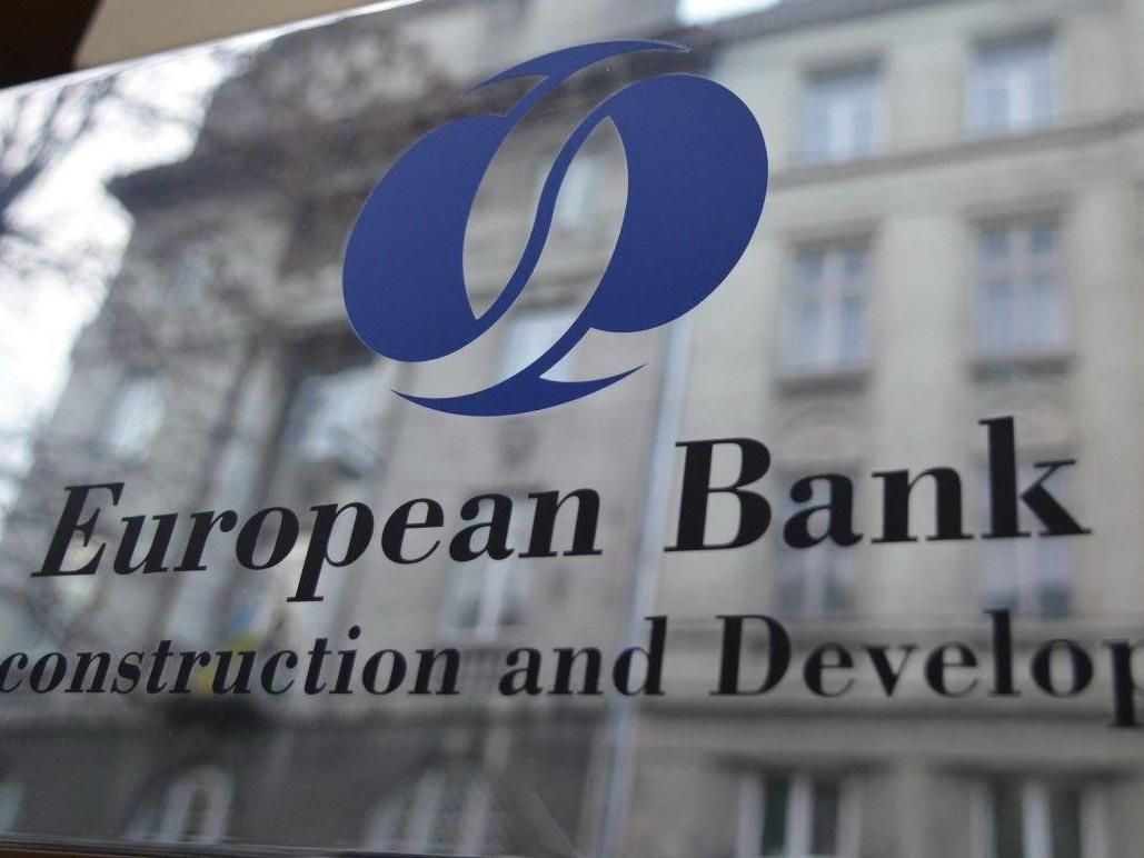 ЕБРР прогнозирует рост ВВП Азербайджана