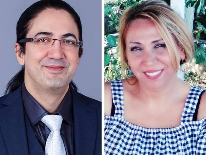 «Вторая смерть за два года»: В Баку врач умерла после пластической операции у печально известного хирурга - ФОТО
