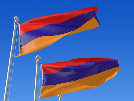 Министр юстиции Армении обвиняется в отклонении от службы в армии