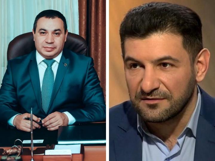 Адвокат о подробностях суда по делу Фуада Аббасова: «Полагаю, это было сделано умышленно…» - ЭКСКЛЮЗИВ
