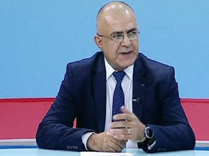Ekspert: AXC-Müsavat hakimiyyəti Azərbaycanı dalana dirəmişdi