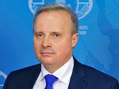 Посол РФ в Армении: «Россия выступает против эскалации в Нагорном Карабахе»