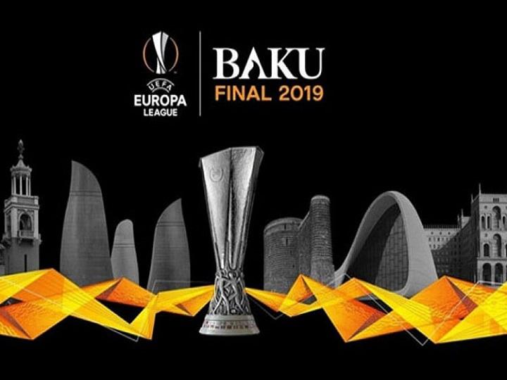 Azərbaycanın UEFA Avropa Liqasının finalından əldə etdiyi gəlir açıqlanıb