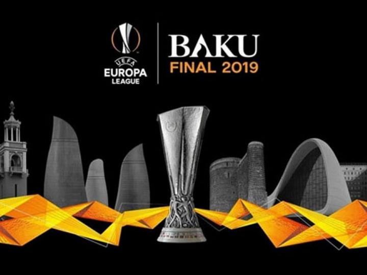 Стала известна сумма, которую Азербайджан заработал от финала Лиги Европы в Баку