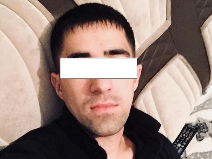 В России муж заживо сжег любовника своей жены - уроженца Азербайджана