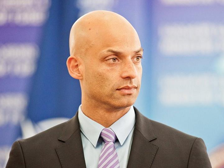 Джеймс Аппатурай: «НАТО не признает «выборы», проведенные на оккупированных территориях Грузии»