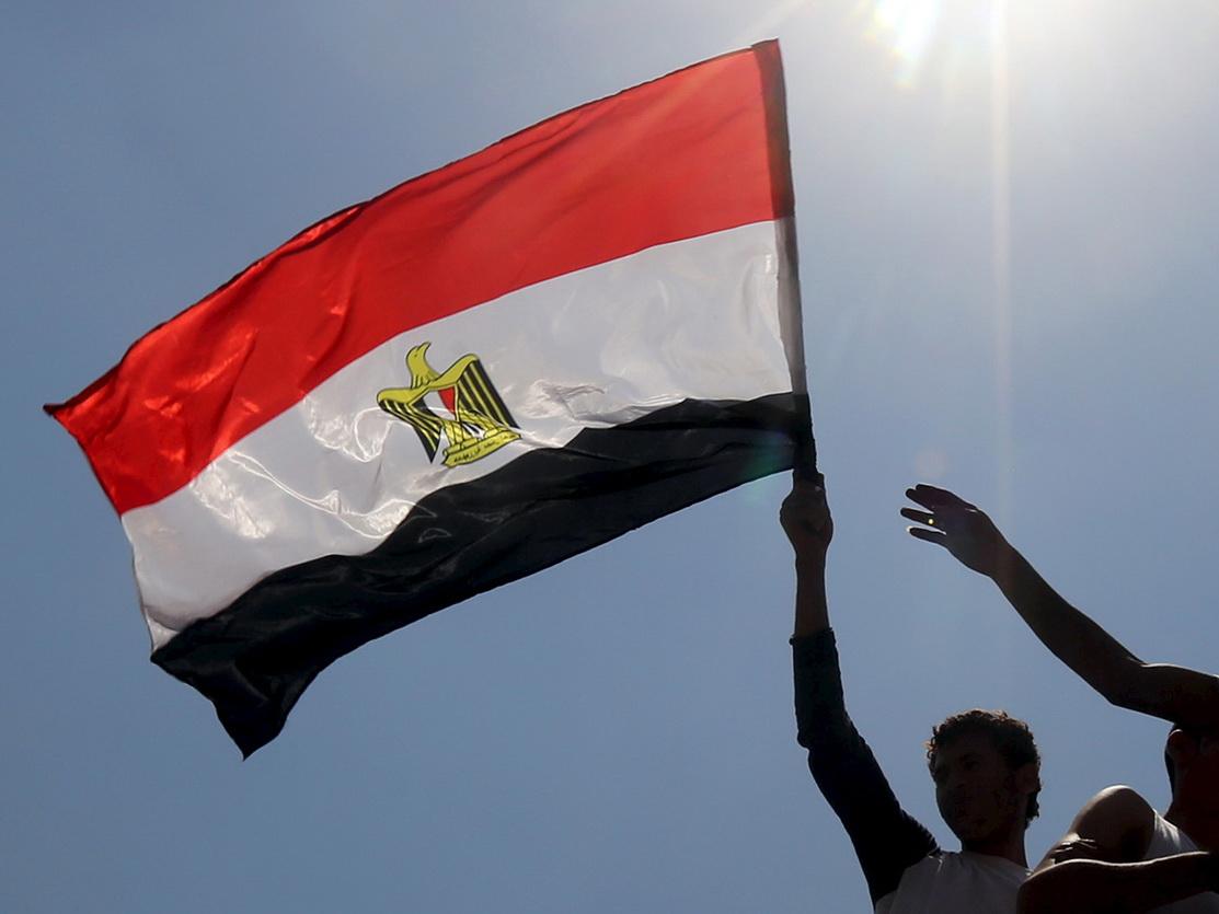Египет потребовал у Британии возвращения бюста Тутанхамона