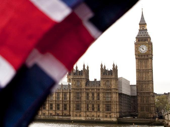 Названы 10 кандидатов на пост премьера Великобритании