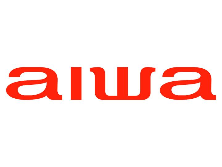 Легенда вернулась: Все, что нужно знать о японском бренде  аудио, видео  и бытовой техники AIWA – ФОТО