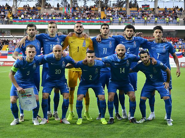 Мурад Ахундов о последнем матче сборной Азербайджана: «Это - НАШЕ поражение…»