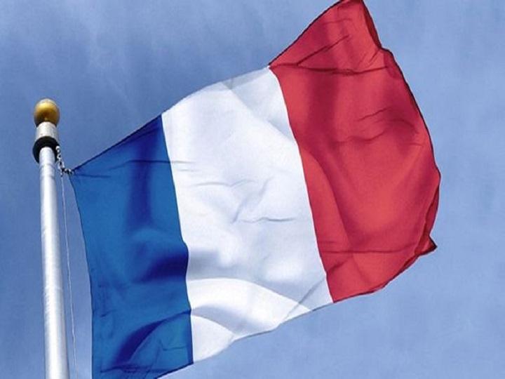 Fransadan erməni separatçılarına daha bir zərbə