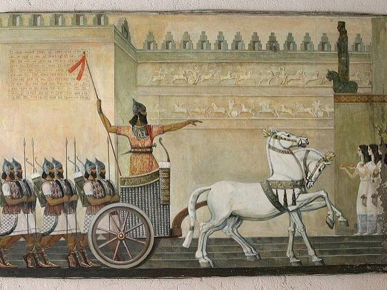 Развенчание мифов: краткий экскурс в историю Армении