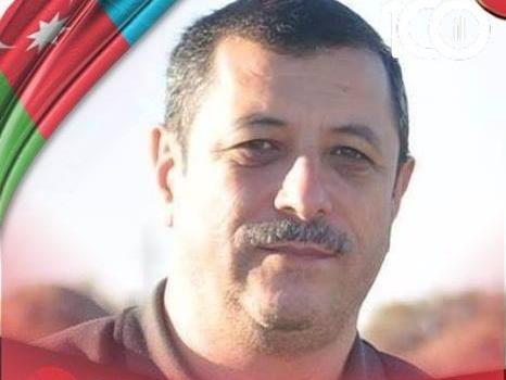 Автор скандального статуса о русскоязычных азербайджанцах объяснил свой поступок