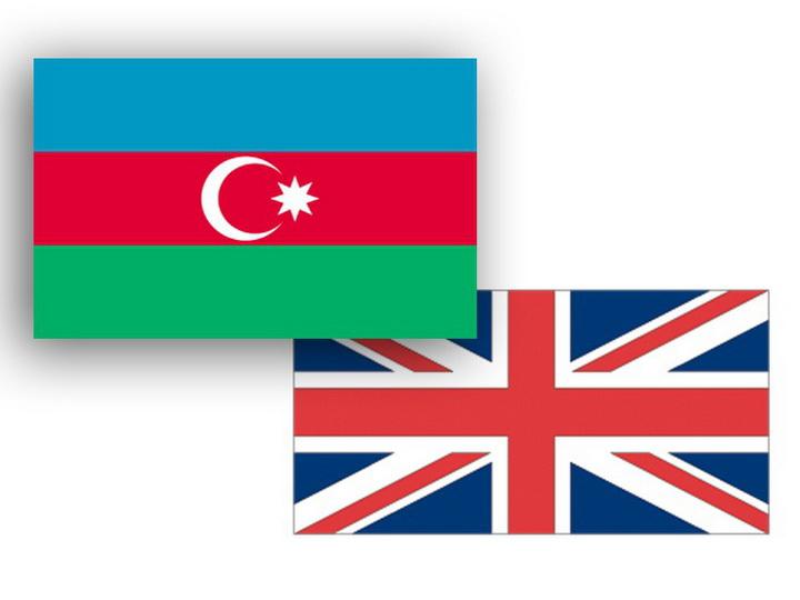 В Баку состоится показательное выступление военных оркестров Азербайджана и Великобритании