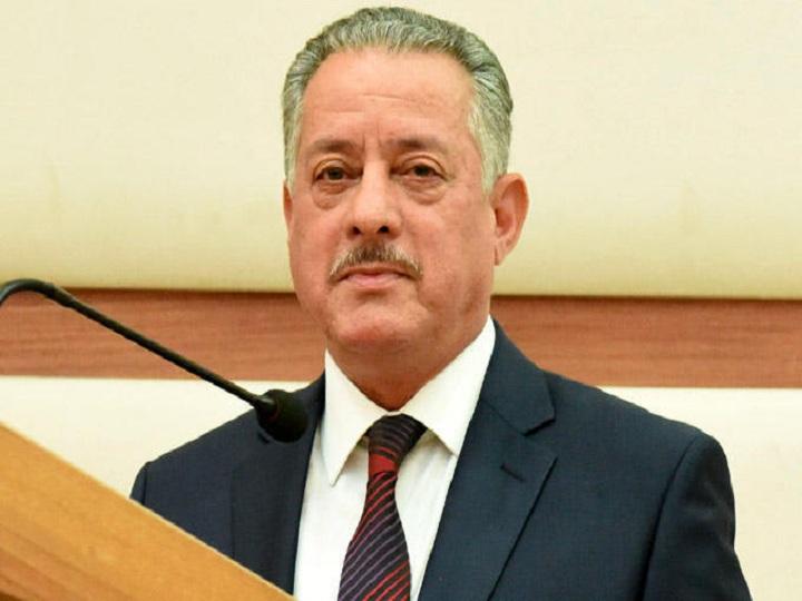 Aydın Quliyev: Heydər Əliyev müstəqil Azərbaycan dövlətinin fundamentini yaratdı