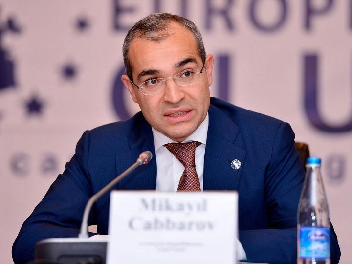 Nazir: Azərbaycanda vergi islahatları müsbət nəticə verir