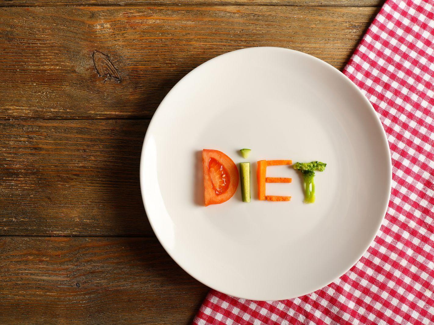 Dieta zamanı arıqlamağa mane olan 6 BÖYÜK SƏHV